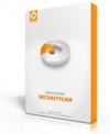 securitycam1-2-0-6-7261887