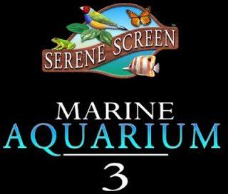 serenescreenmarineaquariumscreensaver1-1410713