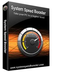 systemspeedbooster2-8-9-8-8952088