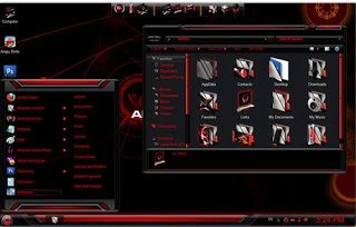 red-alienware-skin-theme-pack-2-0-for-windows-7-2012-6679121