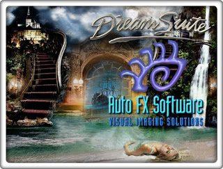 dreamsuiteultimatev1-36-2938232