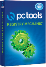 pc-tools-registry-mechanic-v11-0-0-277-full-version-6909476