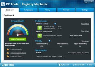 pctoolsregistrymechanic2012fullkeygen-2248208