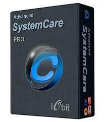 advancedsystemcarepro5-3-0-245fullversion-8990019
