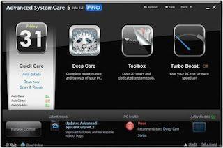 advancedsystemcarepro5-3-0-245fullversionjuni-5946305