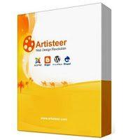 artisteer3-1-0-48375-5911914