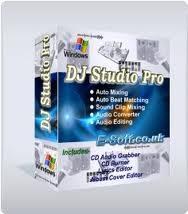 djstudiopro9-3-6-5-3fullcrack2012-8547474