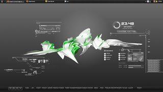 flyaway_for_rainmeter-6258922