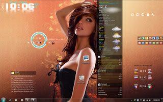 mybeautifulrainmeterskins-4168321