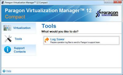 paragonvirtualizationmanager12compactdc15-05-2012includedserial-7171868