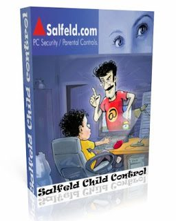salfeldchildcontrol2012fullpatch-3835247