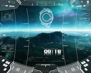 spacecraft-5459432