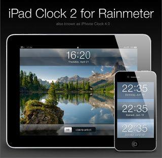ipad_clock_2_for_rainmeter-3461534