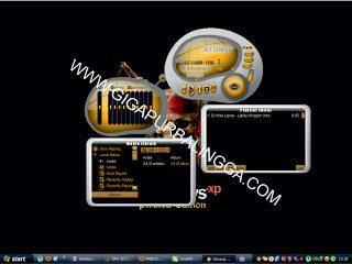 skinwinampatomic-3300657