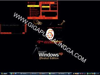 skinwinampgalatasaray-4878730