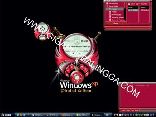 skinwinampliverpoolfc-5126151