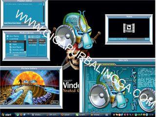 skinwinampsyncrosect-2211405