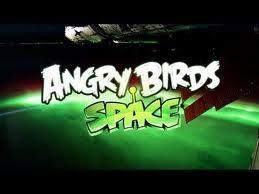angrybirdsspace2012v1-2-0fullversion-6765891