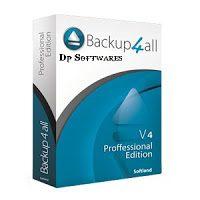 backup4allprofessional-v4-8-275multilingualcracked-7731258