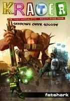 gameskrater2012fullrepackandskydrow-8371094