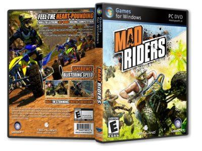 madriders2012-5936691