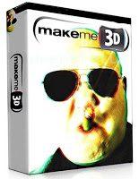 makeme3d2012v1-2-11-715fullversion-2383977