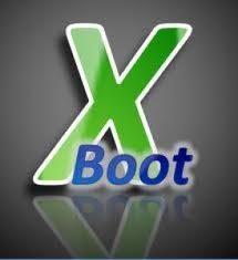xbootvs1-0beta14-3529425