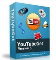 youtubegetfinal5-9-9keygen-7381894
