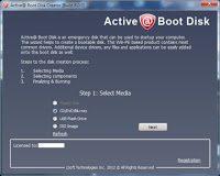 active-boot_-disk_-suite_-v6-0-1476797