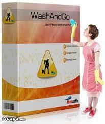 abelssoftwashandgo2012v17-4-0-0fullcrack-8535202