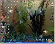 aquariumdesktop2012fullserialnumber-4823912