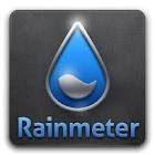 rainmeter_2-3-2-1362424