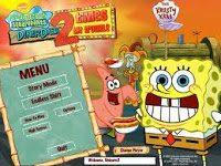 spongebobsquarepantsdinnerdash2012full-6503154