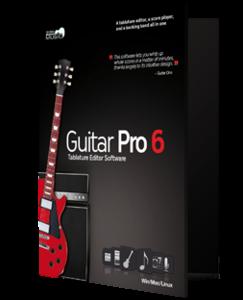1615723432_559_guitarpro6fullversionincludedcrack-2622374