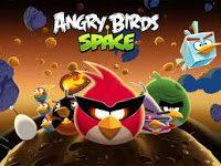 angrybirdsspacev1-3-0fullcrack-7476808