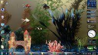 aquariumfull3fishpack-3436648