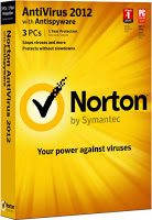 nortonantivirus201219-8-0-14finalfullkeys-5544362