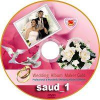 weddingalbummakergoldv3-51finalfullserialportablex86-5176794