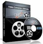 xilisoftappletvvideoconverterv7-4-0build20120710withkey-4183955