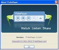 youtubeplayer2-0-607full-6709411