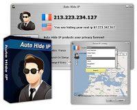 autohideipv5-2-8-6finalfullpatch-8546413