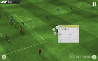 fifamanager2012repackiso2012-2649236