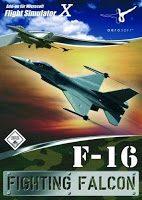 gamesf16fightingfalcon-4247671