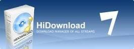 hidownloadplatinumv7-999withkey-5361332