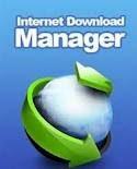 internetdownloadmanager6-12build15finalfullpatch-5283856