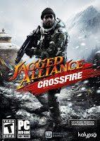 jaggedalliancecrossfire-skydrow-3915762