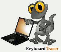 keyboardtracer1-94fullserial-6355100