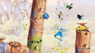 raymanoriginsrepackbysuperbirdsinglelink-7266494