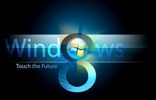 windows8transformationpack6-8410895