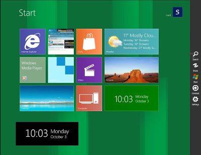 windows8transformationpack62012-8852664